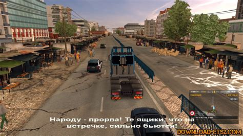 download game java mod indonesia indonesia 187 download ets 2 mods truck mods euro truck