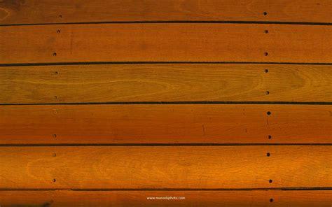 wood templates wood powerpoint template christopherbathum co