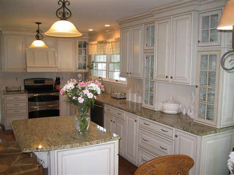 Kitchen And Bath Countertops by Granite Countertops Wish Kitchens And Baths Custom