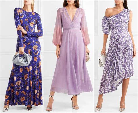 what color shoes to wear with purple dress what color shoes to wear with purple dress