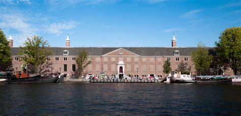 scheepvaartmuseum amsterdam museumjaarkaart gouden eeuw if then is now