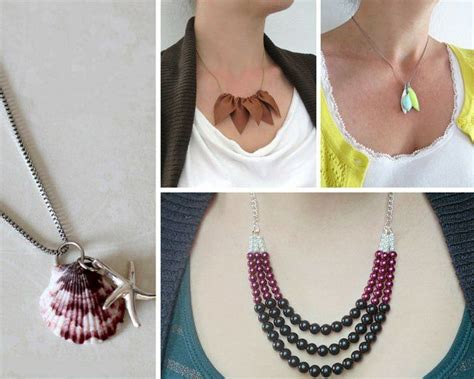 jewelry ideas to make and sell easy crafts to make and sell for a crafty entrepreneur