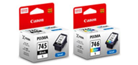 Canon Pixma Mg2570s Mg 2570s pixma mg2570s canon indonesia business