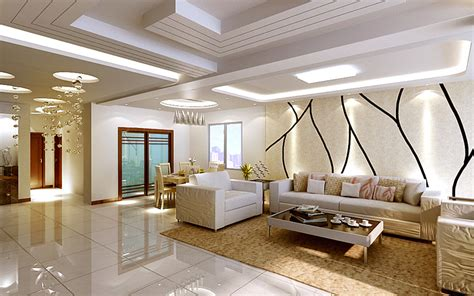 livingrooms ruang tamu interior design jasa
