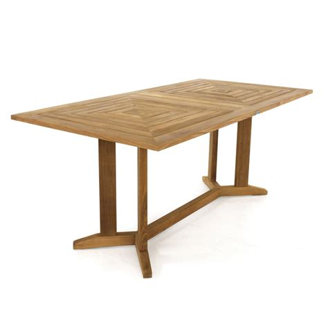 bench pyramid bench pyramid pyramid teak dining set for 6 people
