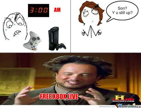 Meme Live - live memes image memes at relatably com