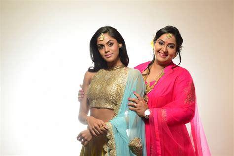 25th wedding anniversary tamil songs radha 25th wedding anniversary photos 16
