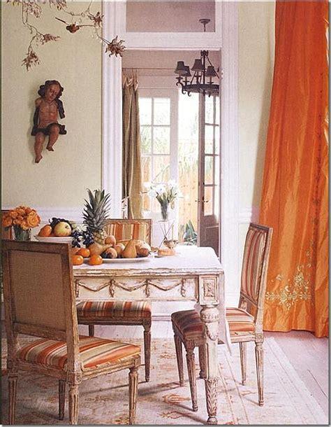 Burnt Orange Dining Room 17 Best Ideas About Burnt Orange Curtains On Burnt Orange Bedroom Burnt Orange