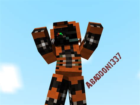 minecraft android android skin for minecraft by abaddon1337 on deviantart