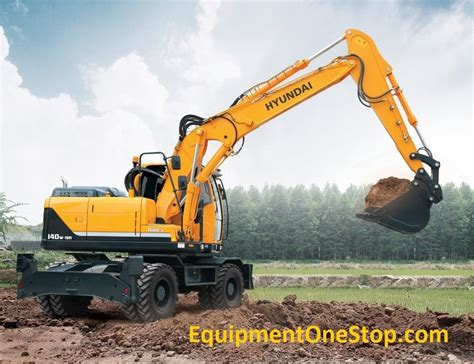 hyundai excavators india used excavator construction equipment india अन य व हन