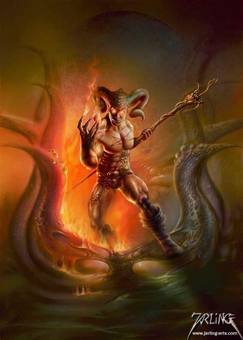 Born In Flames uwe jarling