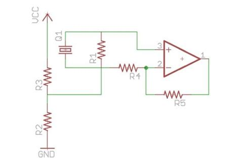 low value resistors low cost water flow sensor and ambient display using arduino use arduino for projects