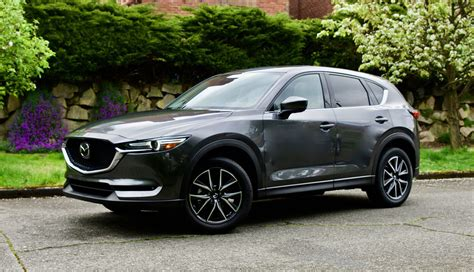 mazda suv names 100 mazda suv names citroen u0027s next c4 and c5