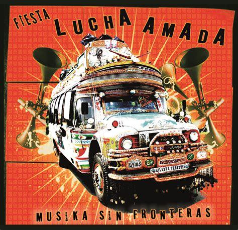 Motorrad Club Der Alten Säcke by Lucha Amada On The Road 171 Lucha Amada