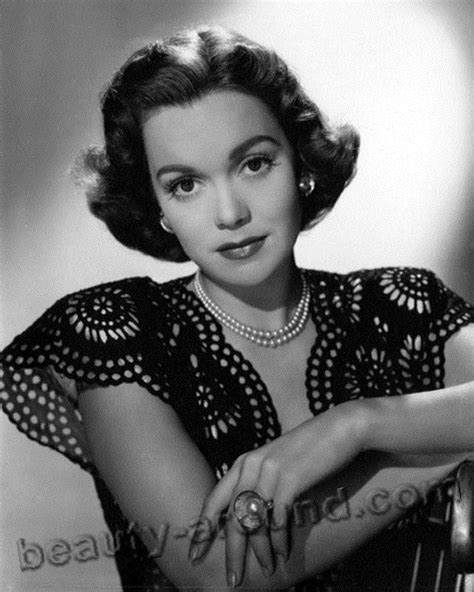 The Most Beautiful Old Hollywood Actresses. Photo gallery