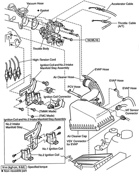 car wiring camry wiring diagram 2007 2005 for i 2000