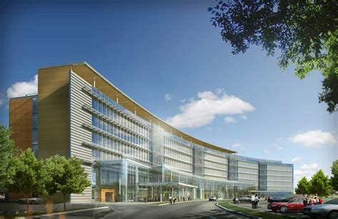 Detox Hospitals In Nj by Center Princeton Hospital Plainsboro