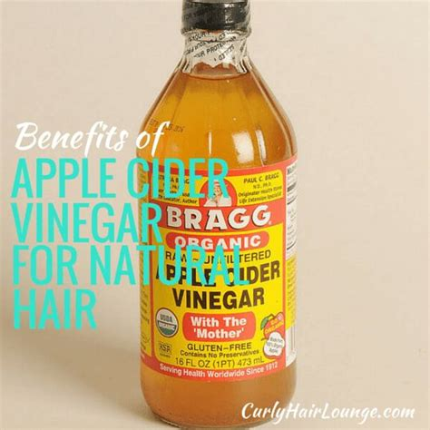 apple vinegar for hair loss benefits of apple cider apple cider and apple cider