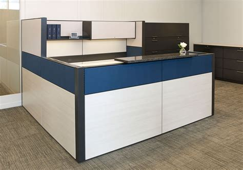 office cubicles cubicles desks new or used