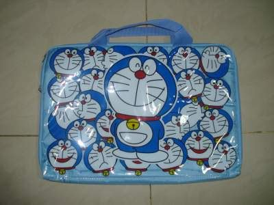 Nb 300 Notebook Doraemon Stand By Me 301 moved permanently