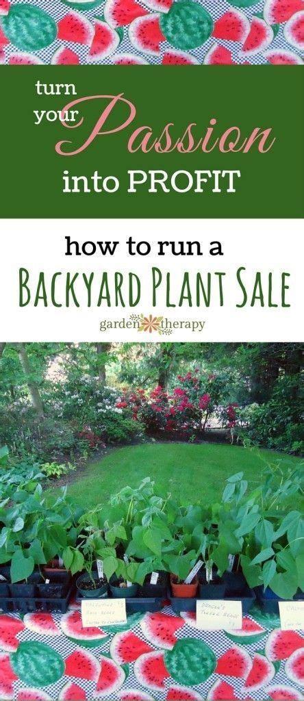 how to start a profitable backyard plant nursery pdf best 25 plant nursery ideas on pinterest local plant