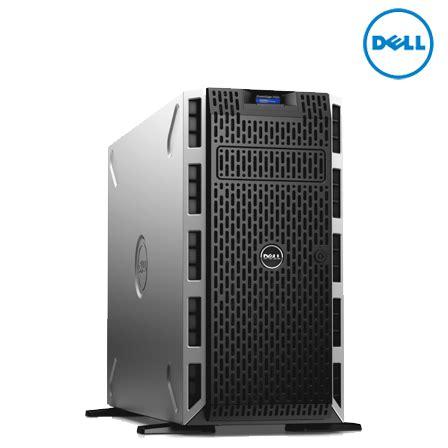 Dell Server T630 E5 2609 8gb 1x2tb Sata Dos m 225 y chủ dell gi 225 tốt 2016