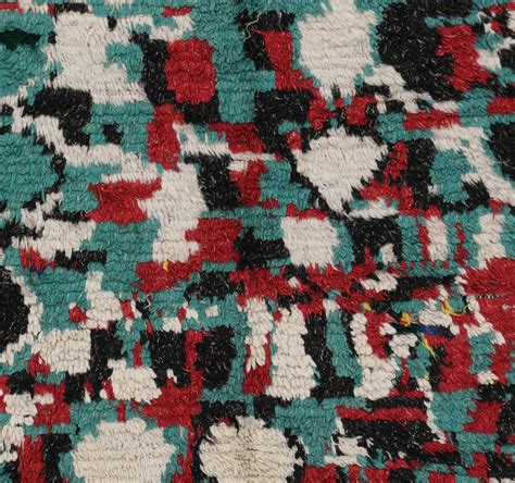 berber rugs for sale berber moroccan rug with contemporary abstract style for sale at 1stdibs