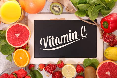 Dr Vitamin C intravenous vitamin c versus cancer and other killers