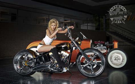 Schnellstes Motorrad Für Die Straße by Die 83 Besten Harley Davidson Hintergrundbilder