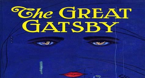 themes of the great gatsby wealth 301 moved permanently