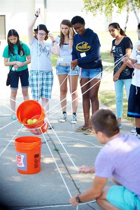 themes for group games 25 best ideas about youth group games on pinterest