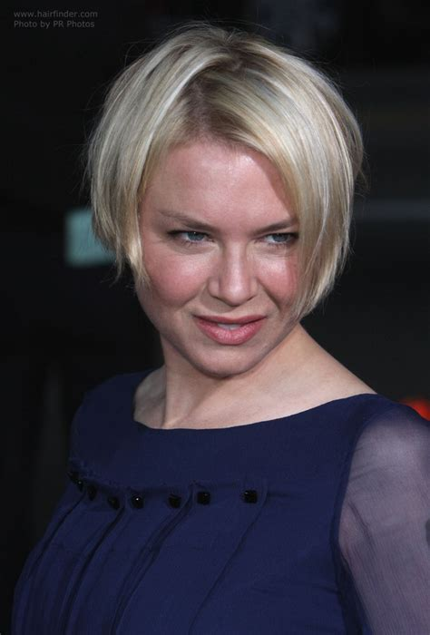 hairstyles for the average woman renee zellweger haircuts hairstylegalleries com