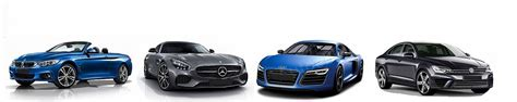 superior motor vehicle services servicing and repair german auto centre