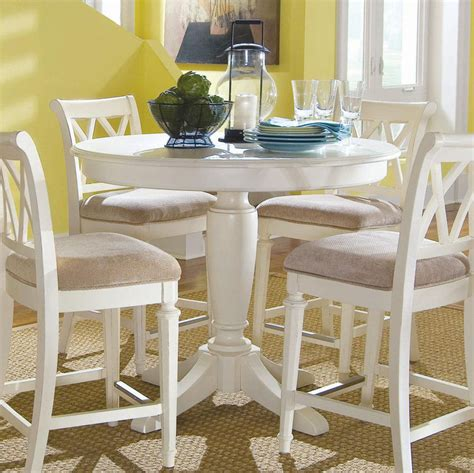white kitchen tables round modern white gloss dining table round side table