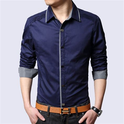 boys shirt boys in shirts images usseek