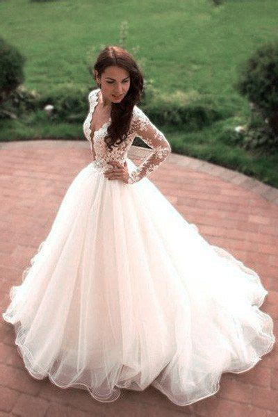 White Wedding Dresses Uk by Best 25 White Wedding Dresses Ideas On Pretty