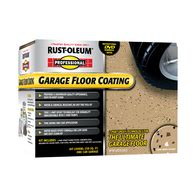 Garage Floor Cleaner Lowes garage floor mats rubber garage floor mats lowes