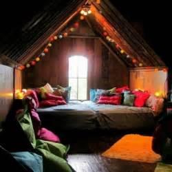 Schlafzimmer Deko Schrge 20170115174652 Schlafzimmer Ideen Schr 228 Ge W 228 Nde Easinext Com