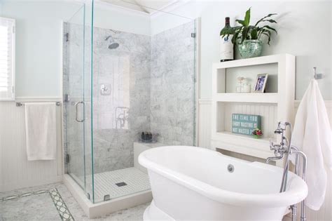 brentwood bathrooms brentwood family friendly home traditional bathroom