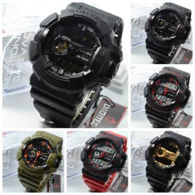 Jam Harley Davidson 6618 welcome to sky3den shop