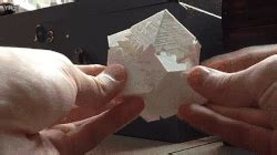 cube pattern gif best cube gifs primo gif latest animated gifs
