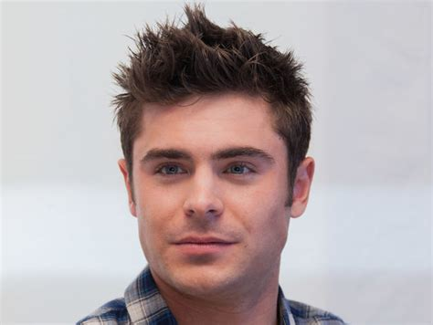 ed sheeran zac efron are these celebrities younger or older than ed sheeran