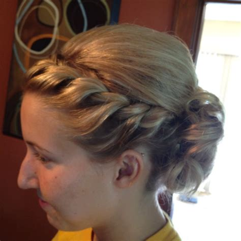 french braids in frnt and boxed braids in back 17 best images about hair styles on pinterest hairstyle