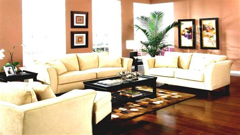 room setup ideas small living room setup ideas on