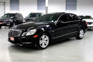 2012 Mercedes E350 For Sale Ideal Cars Used 2012 Mercedes E350 Bluetec For