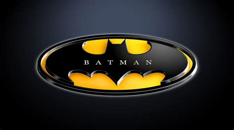 Matratzen 1 00 X 2 00 by Painel Do Batman 02 2 00 X 1 00 Festa Oferta Elo7
