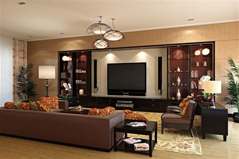 indian style living room living room furniture indian style modern house