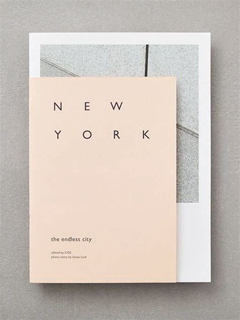 minimal graphic design layout 639 best images about editorial design on pinterest