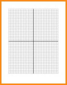 template for line graph 6 line graph blank template actor resumed