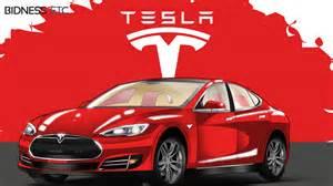 What Is Tesla Motors What Is Tesla Motors Amazing Tesla